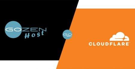 gozenhost-cloudflare
