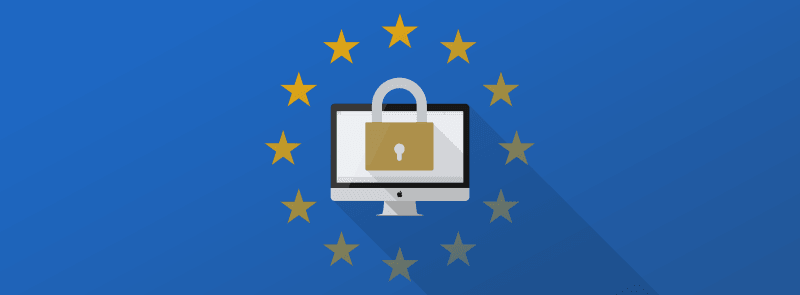 How is GOZEN Host LLC complying with GDPR?