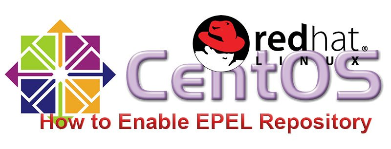 Install the EPEL repository