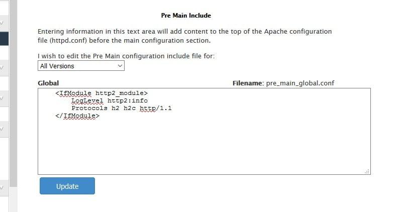 include_code
