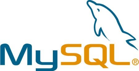 MySQL Tuning