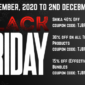 Techjoomla_Black_Friday_and_Cyber_Monday_Sale_2020